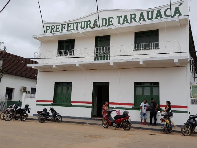 """Em Tarauacá, vereador propõe """"farra do abono"""" na Educação que custará mais de meio milhão de reais"""