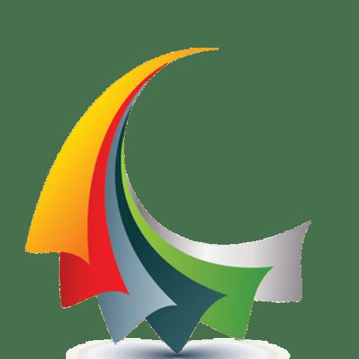 cropped-logo-design-kerala-1.png
