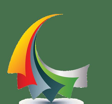 logo-design-kerala-LOGO
