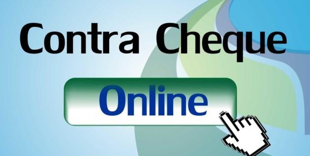 Prefeitura de Tarauacá Disponibiliza Contracheque on-line