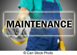 manutenção-banco-de-imagens_csp17317050
