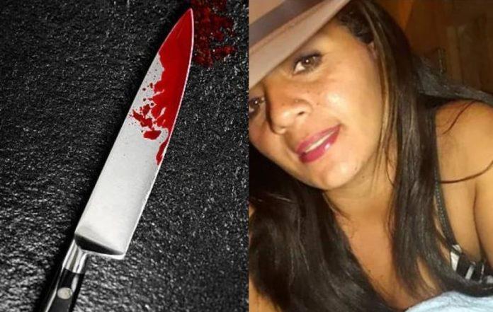 Feminicídio: aluna é morta com 22 facadas em Tarauacá; autor do crime tenta suicídio