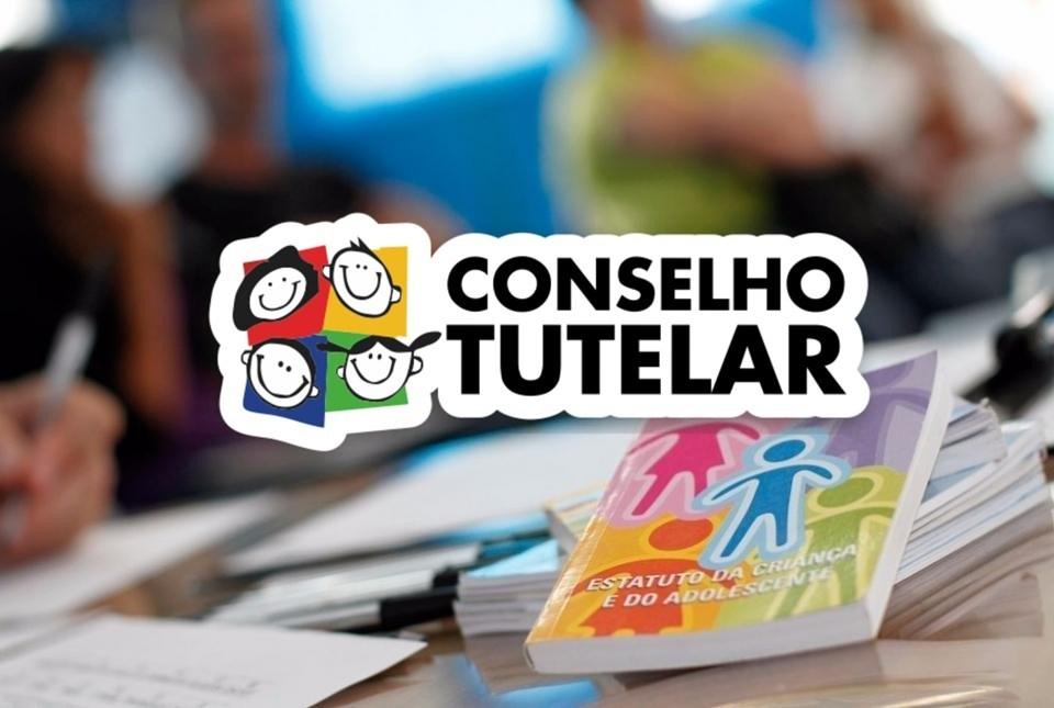 URGENTE: Candidato a Conselho Tutelar não pode ser eliminado por exame psicotécnico
