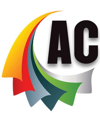 AC-MACHETE-1 – LOGO