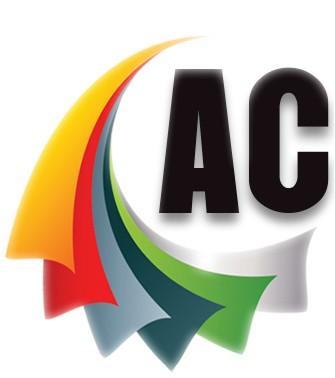 AC-MACHETE-1 – logo transparente