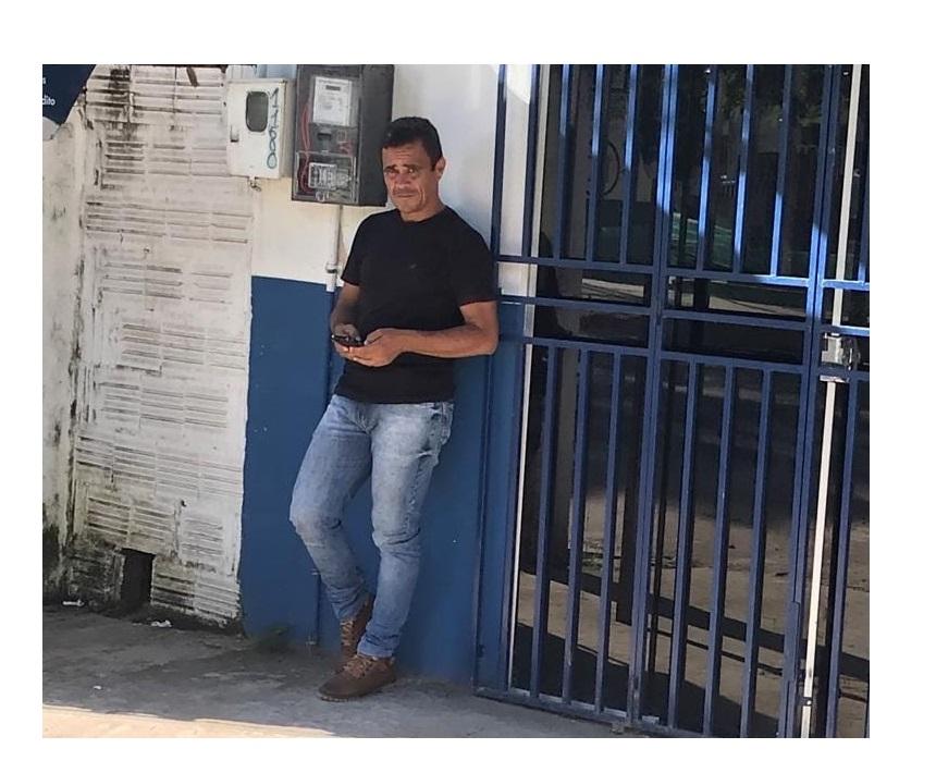 Em Tarauacá, Justiça condena servidor municipal a pagar custas processuais e honorários advocatícios
