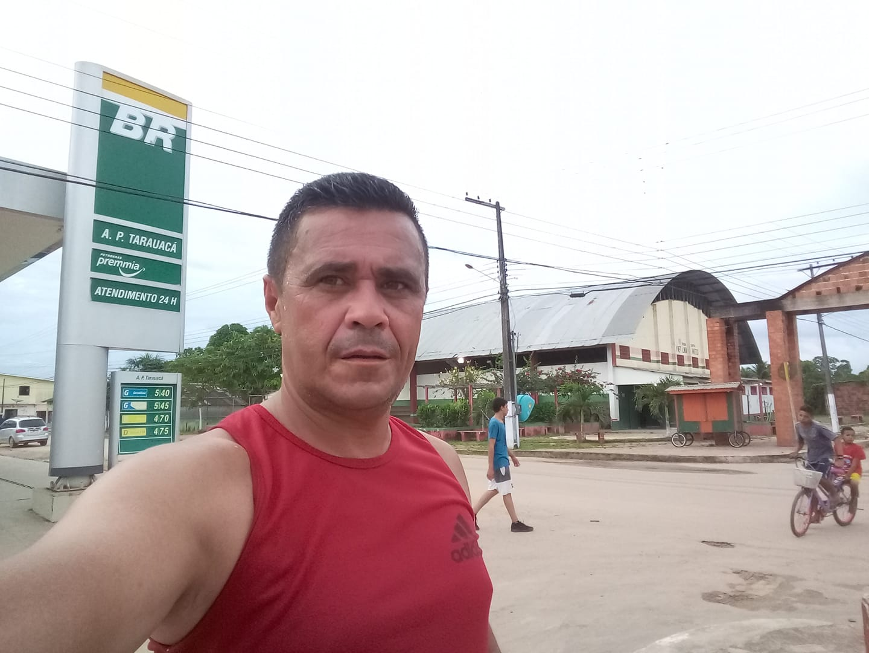 Em Tarauacá, homem pede R$ 19 mil de empresa Telefônica por 'não conseguir matar a saudade'; Justiça nega pedido