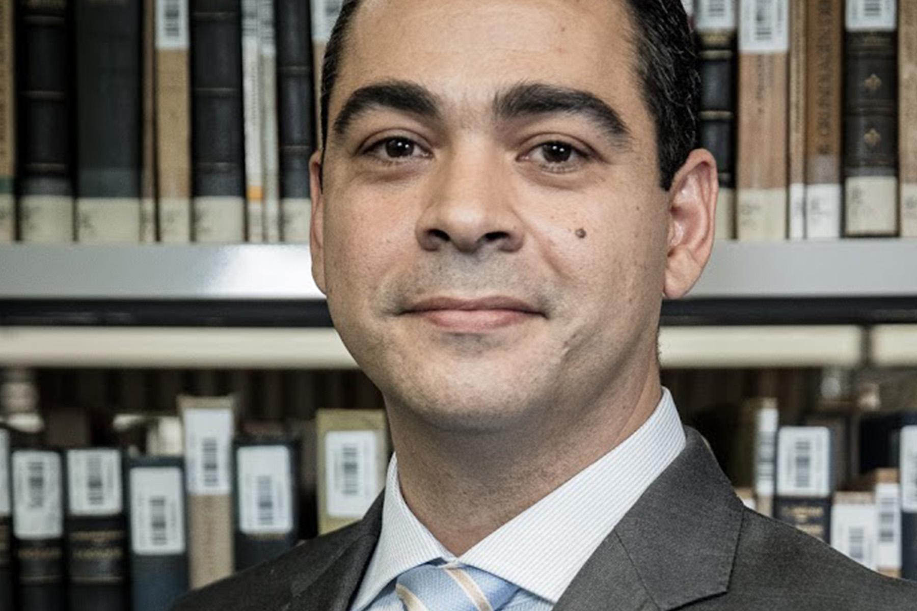 Juiz federal acolhe pedido da OAB/AC e anula parte do Decreto da Prefeita Marilete