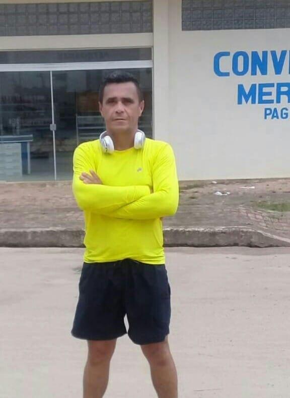 Blog do Assem: chamada de incompetente, Marilete Vitorino processa internautas. Juiz já assumiu Prefeitura de Tarauacá