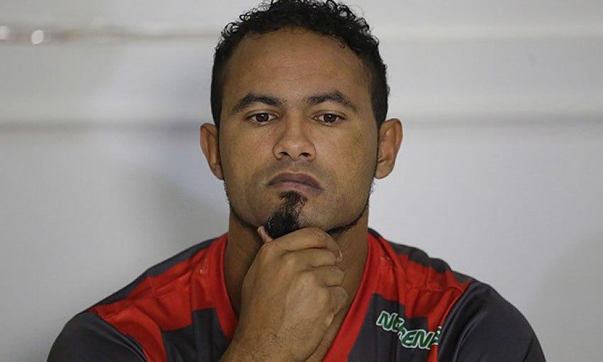 Presidente do Rio Branco FC afirma que vai manter contratação do goleiro Bruno