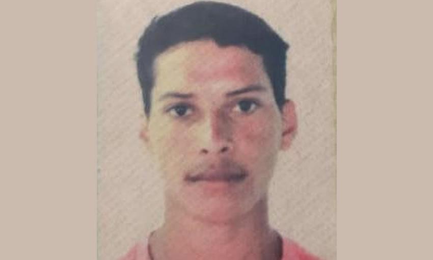 Jovem de 22 anos morre durante derrubada de árvore no município de Acrelândia