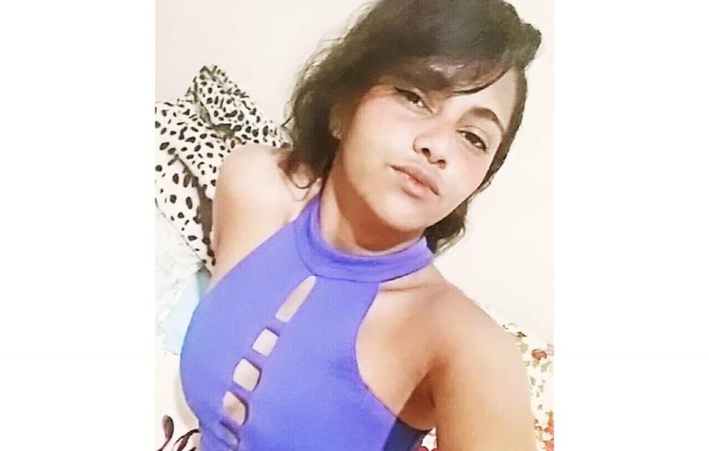 Mulher é morta a tiros em guerra de facções no 2° Distrito de Rio Branco