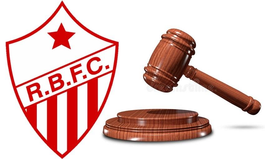 Venda de terreno do Rio Branco FC abaixo do valor de mercado vai ser contestada na justiça