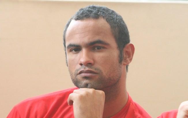 Ex-goleiro do Flamengo, Bruno deve ser o reforço do Rio Branco na temporada 2020