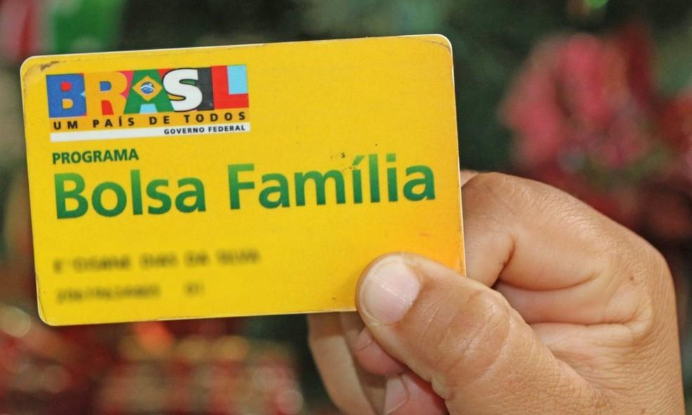 Mais de 24,5 mil famílias deixaram de receber o Bolsa Família em Rio Branco e secretaria adota teleatendimento