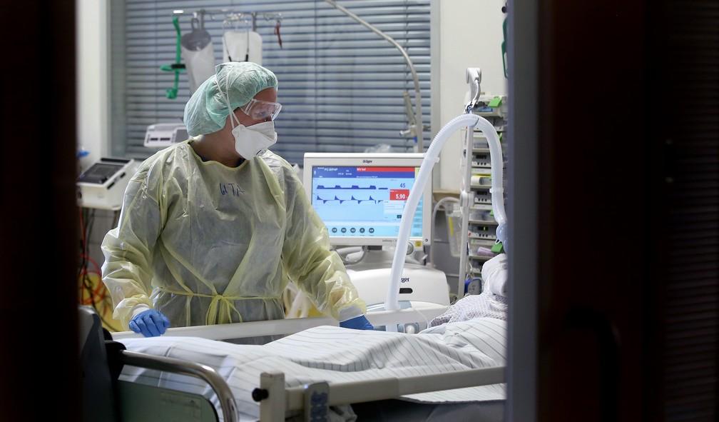 Com mais 6 mortes e 371 casos, Acre chega a 545 vítimas e 20.708 infectados pela Covid-19