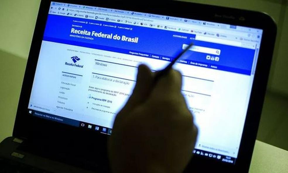 Receita paga nesta segunda (31) mais R$13 milhões a contribuintes que estão no 4º lote do IR no Acre