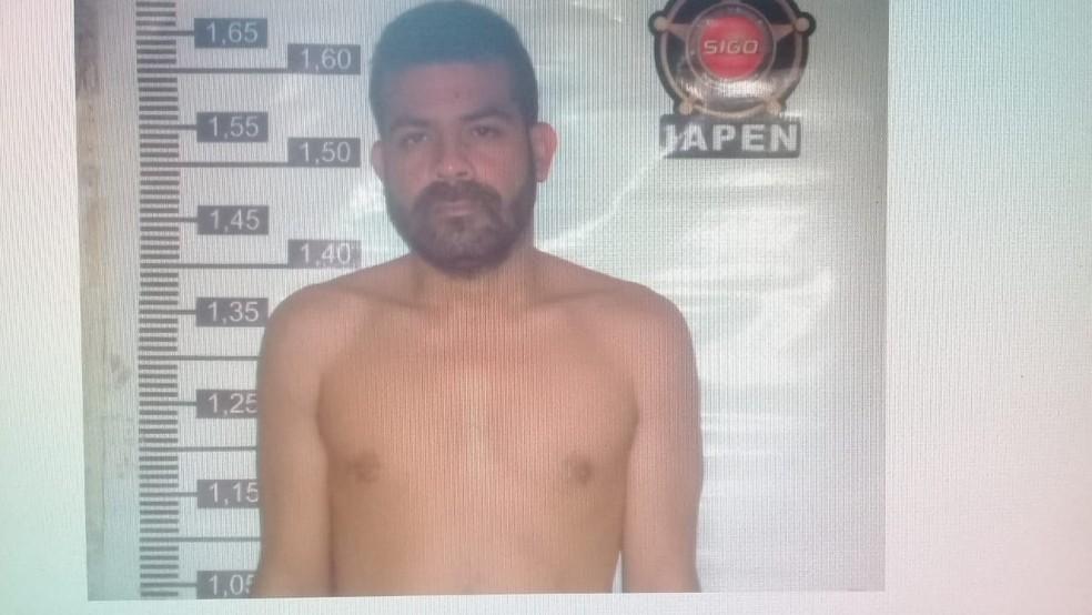 MP pede que morte de preso estrangulado em cela no interior do AC seja investigada