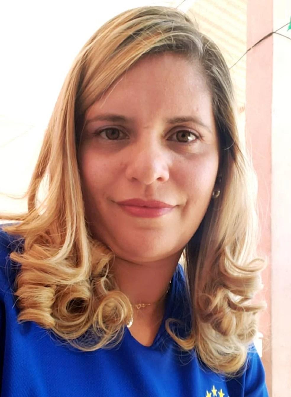 Professora acreana morre de Covid cinco dias depois de perder o irmão para a doença: 'devastados'