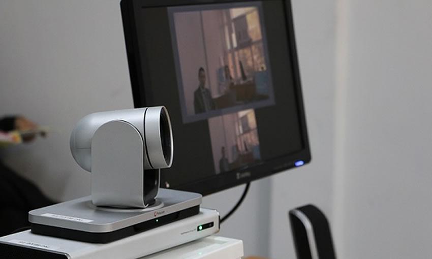 Justiça retoma audiência de custódia por videoconferência no Acre