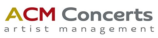 Logo ACM Concerts
