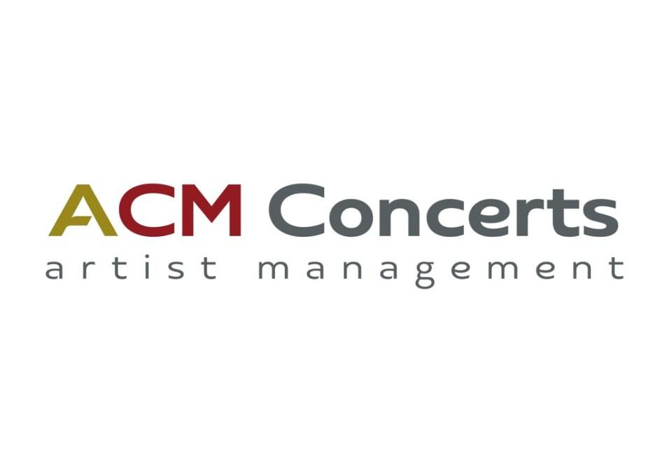 ACM Concerts, actividades de Febrero