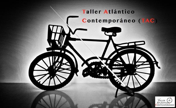 Taller Atlántico Contemporáneo