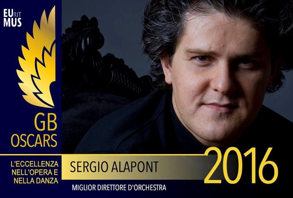 Sergio_Alapont_Mejor_Director_Ópera_Italia_2016_GBOpera
