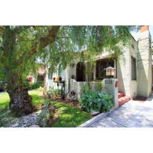 Remarkable Florida San Diego Spanish Colonial Homes Sale