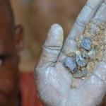 CLOSED: Training opportunity – Covering mining in Uganda