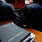 Kenyan court finds criminal libel laws unconstitutional