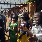 State-led intimidation threatens media freedom ahead of elections