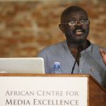 Internet censorship in Uganda is neither necessary nor proportionate – CIPESA