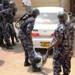 Uganda elections approach amid hostile environment for media