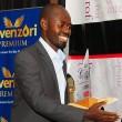 Charles Mwanguhya Mpagi