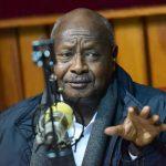 Museveni's radio campaign tests equal media access principle