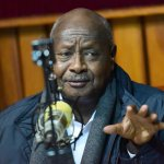 Museveni's radio campaign tests equal media access principle