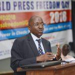 New study finds majority support for media self-regulation in Uganda
