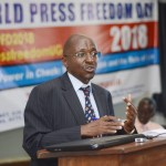 New study finds majority support for media self-regulation in Uganda