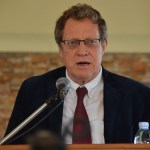 Responsible reporting fosters reflection, dialogue and appreciation of different viewpoints – Danish Ambassador