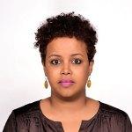 Somali Thinker to Deliver Media & Politics Lecture 2015