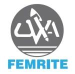 Femrite logo