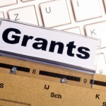 New reporting grants for Ugandan media institutions