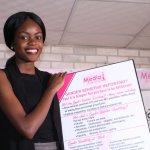 Journalists get recognition at Gender Media Awards