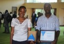 Daily Monitor journalists scoop media rights reporting awards