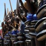 Uganda National Journalism Awards 2015 – Photojournalism finalists
