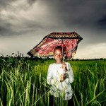 Uganda's best photographers recognised