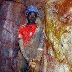 Call for applications – Covering the mining sector in Uganda