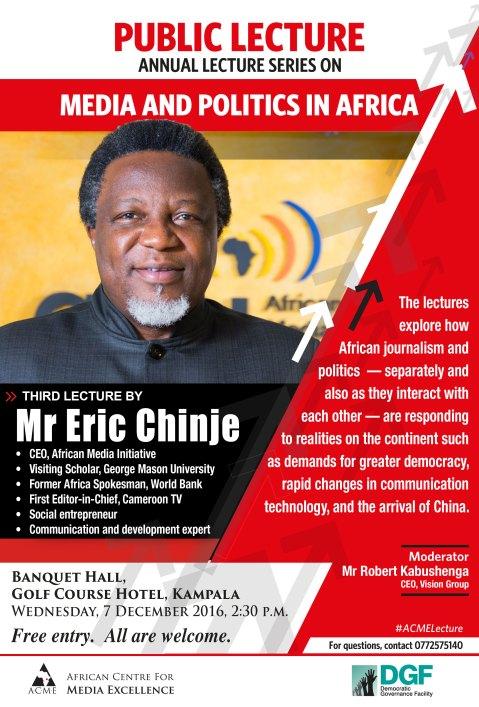 public-lecture-2016-portrait-poster-newspaper