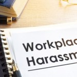 Resources for combating sexual harassment in the newsroom